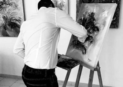 Alain Somma