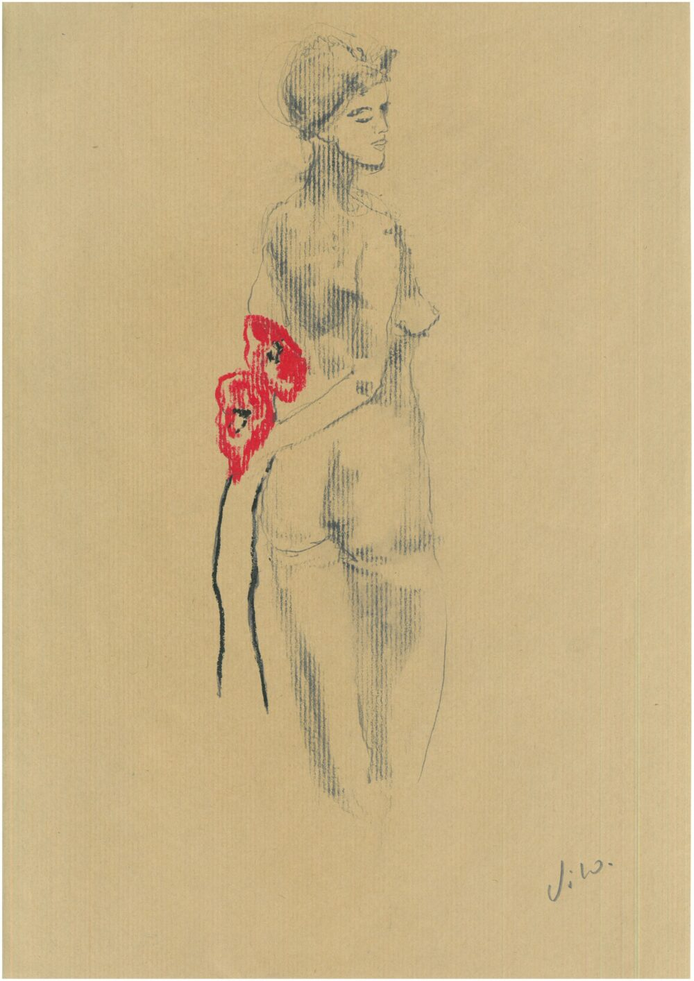 FLORENCE 3 Victor Lorenzi bel'arti