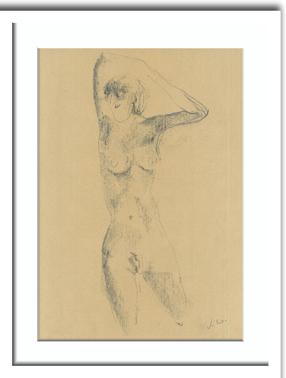 MONIKA 2 Victor Lorenzi bel'arti