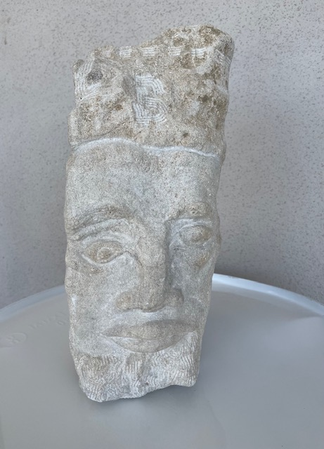 basileus marie helene almeras galerie bel'arti
