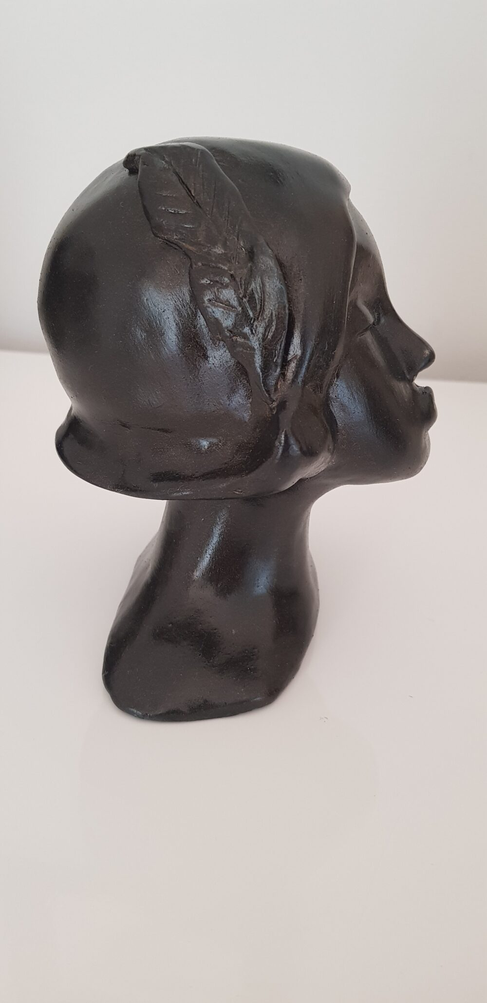 mlle Charlotte sylvie Antoniotti galerie bel'arti